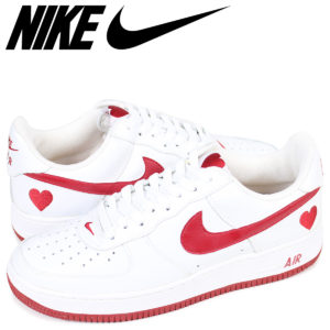Valentine's Day Sneakers You Need In Your Collection