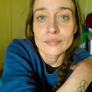 Fiona Apple Fetch The Bolt Cutters | What the Critics Say